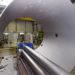 Constructeur de Fours Industriels | ECM Technologies